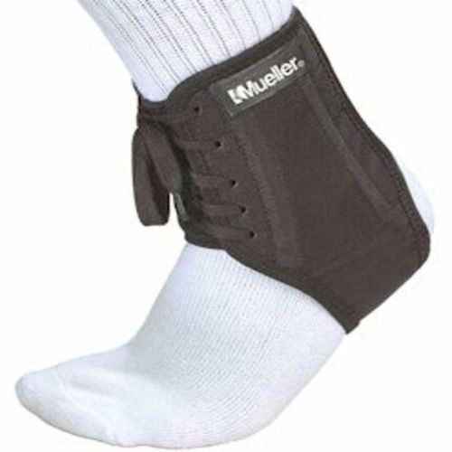 Mueller Soccer Ankle Brace - model M209x10