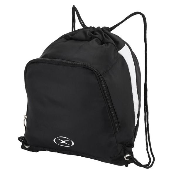 Xara Ball Tote V2 Soccer Napsack - model 7016