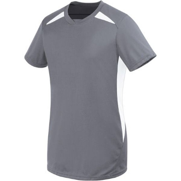 High Five Hawk Women's Soccer Jersey - model 22872