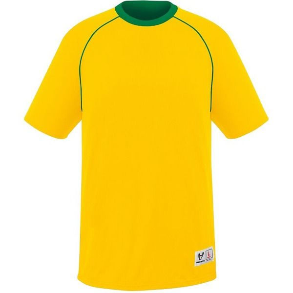 High Five Conversion Reversible Soccer Jersey - model 22900