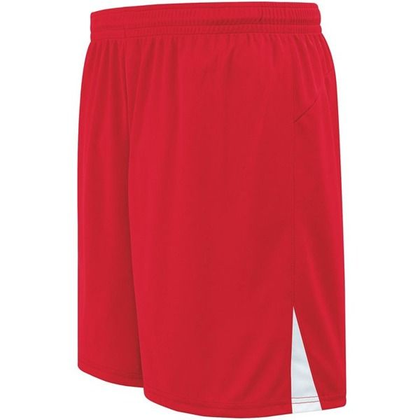 High Five Hawk Women's Soccer Short - model 25412
