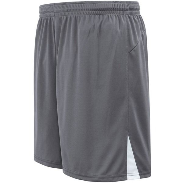 High Five Hawk Soccer Short - model 25410