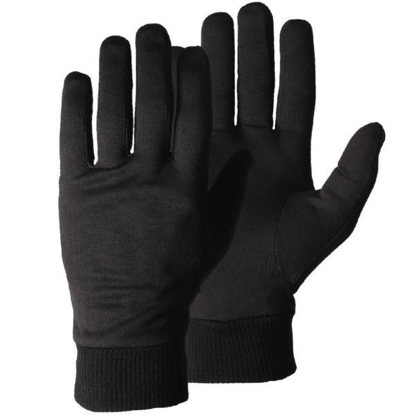 Reusch Dry Zone Inner Gloves - model 2687164