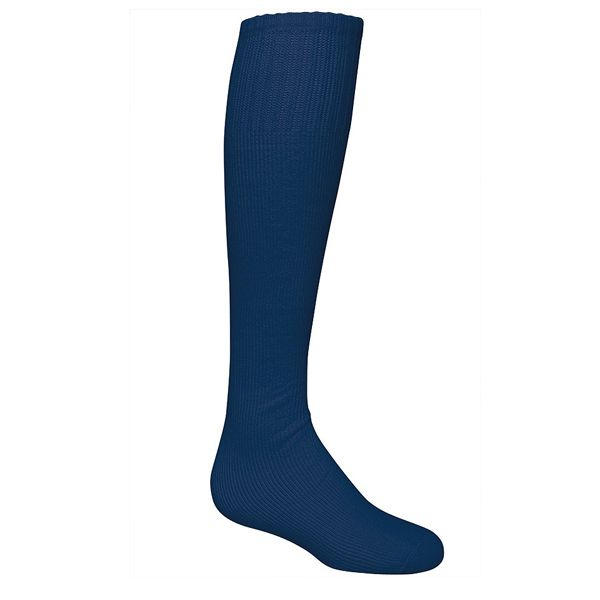 High Five Soccer Socks - model 28030