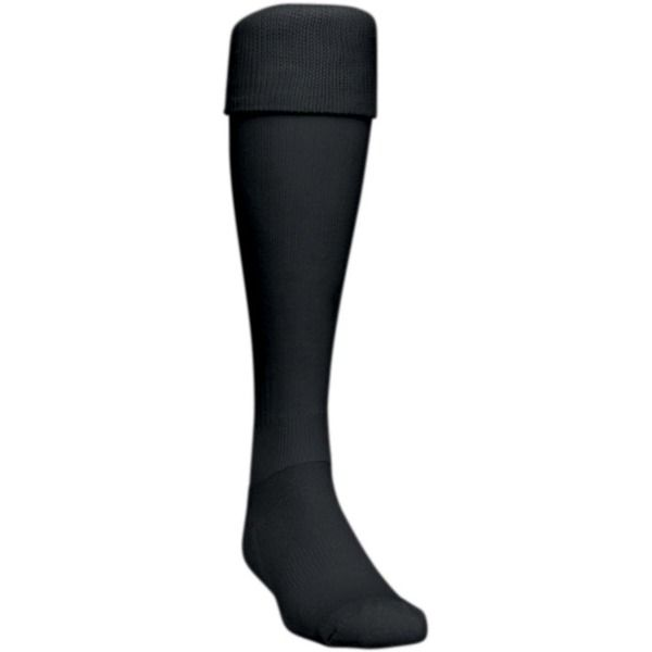 High Five Sport Sock - model 28060