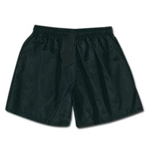 Vici Madrid Soccer Shorts - model 28700