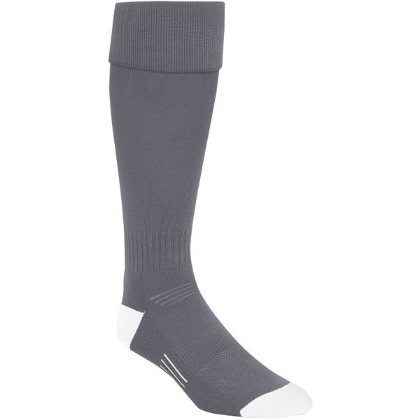 High Five Performance Sock - model 29110