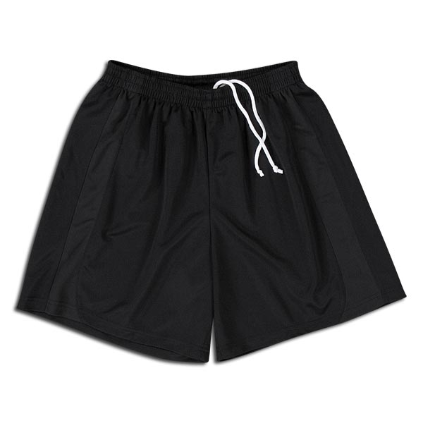 Vici Vienna Soccer Short - model 29625