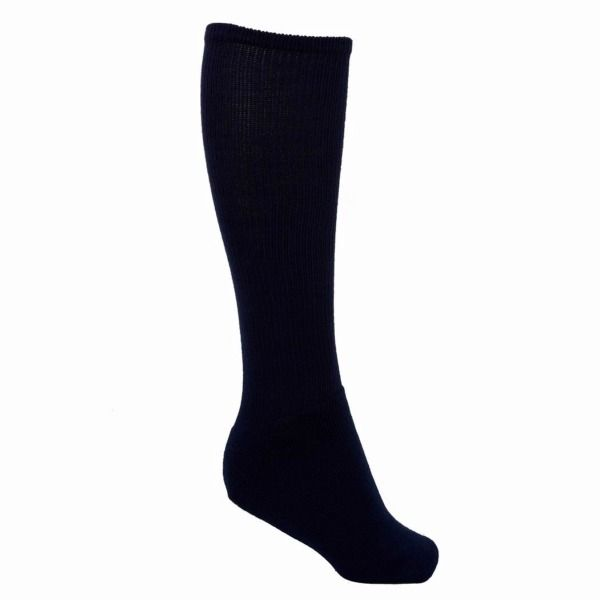 Vizari League Soccer Socks - model 30036