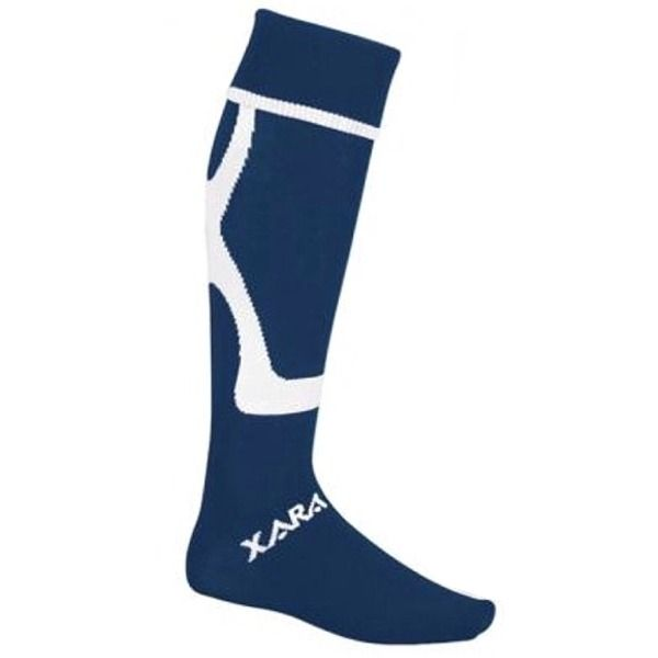 Xara Cool-X Soccer Socks - model 3044