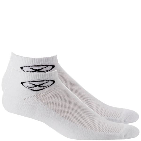 Xara Freestyle Sock - model 3046
