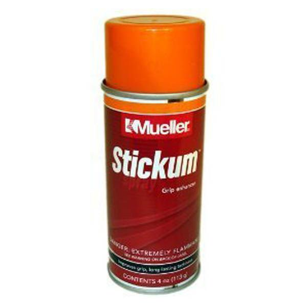 Mueller Stickum Spray - model M490701
