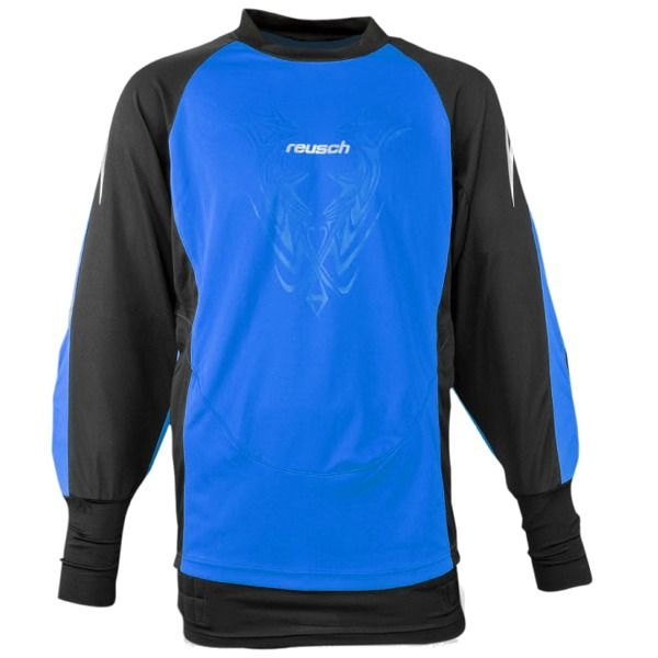 Reusch Koa Long Sleeve Goalkeeper Jersey - model 3211101B