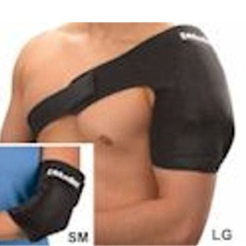 Mueller Reusable Cold/Hot Therapy Wrap - model M330121x2