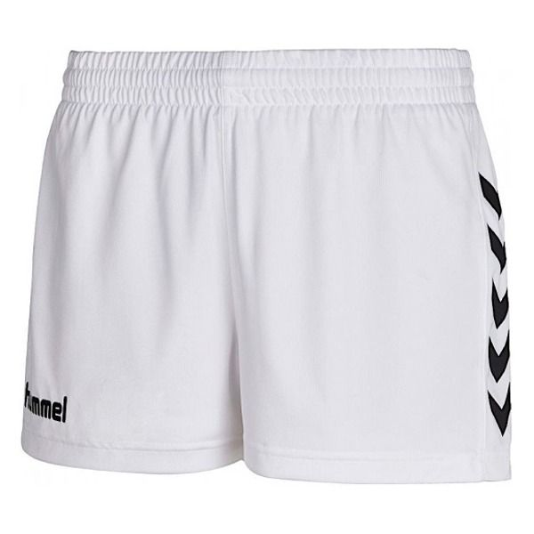 Hummel Core Women's Short - model 33500