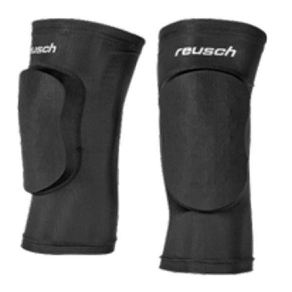 Reusch Knee Protector Sleeve - model 3577501