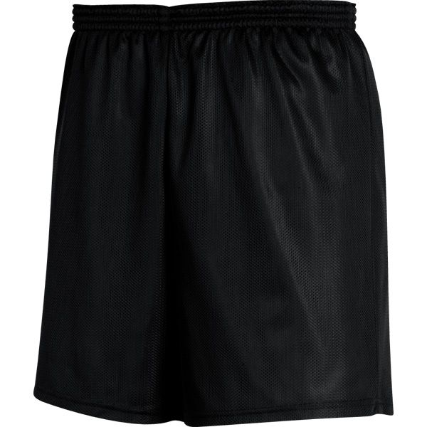 High Five Mini Mesh Long Basketball Short - model 35580