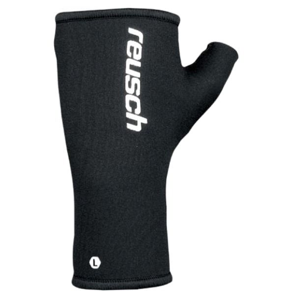 Reusch Soccer Goalkeeper Wrist Support - model 3177520
