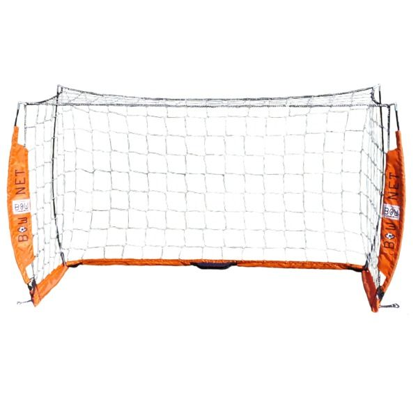 BowNet 3&#039; x 5&#039; Mini Soccer Goal - model BN3x5