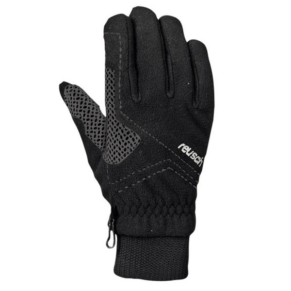 Reusch Nordan Stormbloxx Ski Gloves - model 4006110