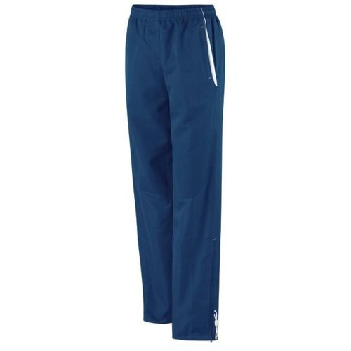 Xara Roma Soccer Trousers - model 4021