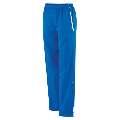 Xara Roma Women's Soccer Trousers - model 4022
