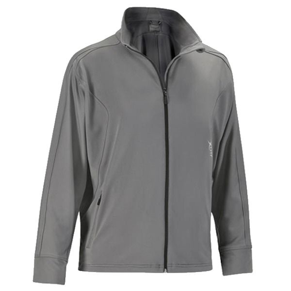 Xara Monaco Jacket - model 4027