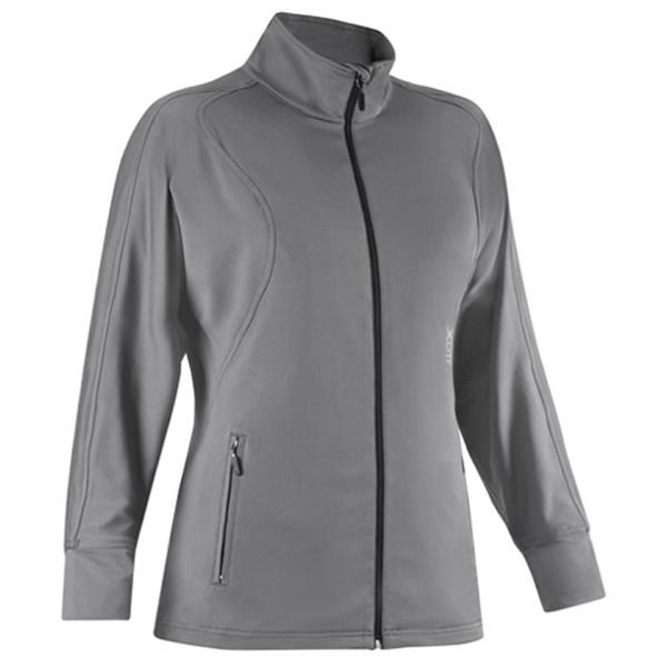 Xara Monaco Women's Jacket - model 4028