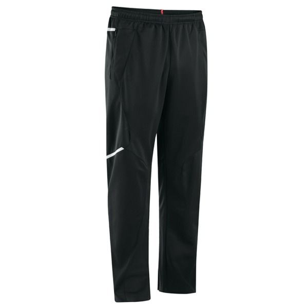 Xara Genoa Soccer Pants - model 4095