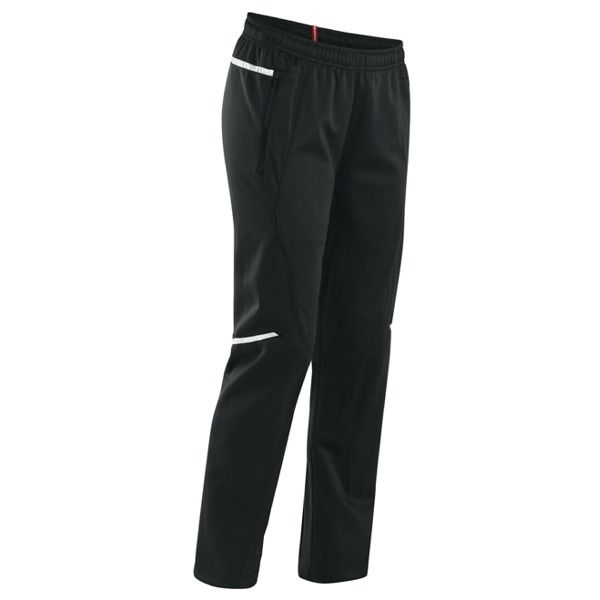 Xara Genoa Women's Soccer Pants - model 4096