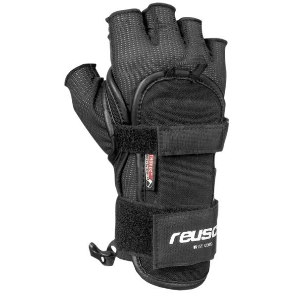 Reusch Wrist Guard - model 4104174-0700