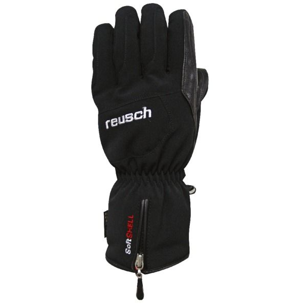 Reusch Andor GTX Ski Gloves - model 4101315