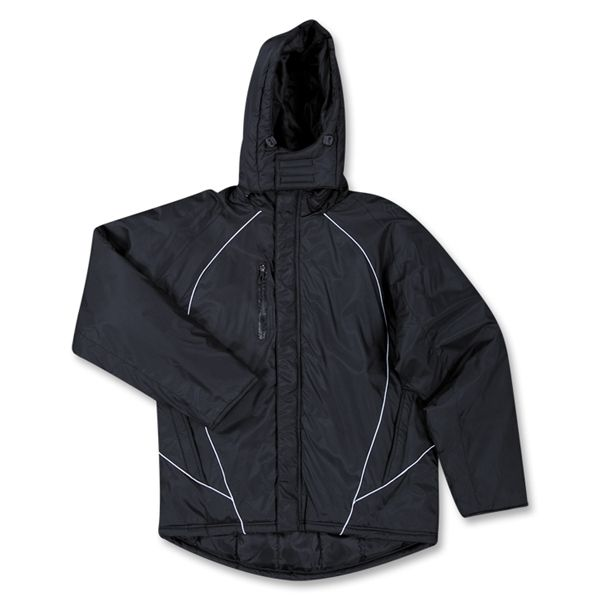 Vici Stadium Soccer Jacket - model 725000