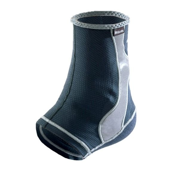 Muellar Hg80 Ankle Support - model 4991