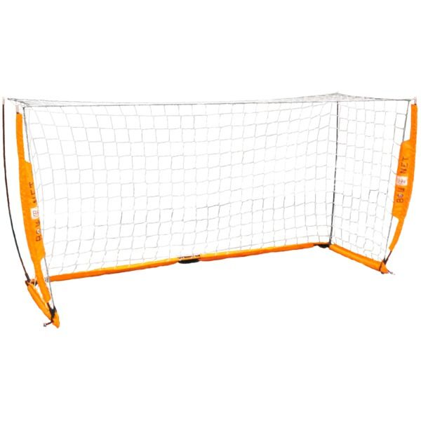 BowNet 4&#039; x 8&#039; Soccer Goal - model BN4x8