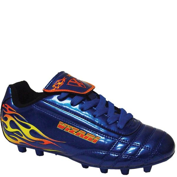 Vizari Blaze Youth Soccer Cleats - model 93283