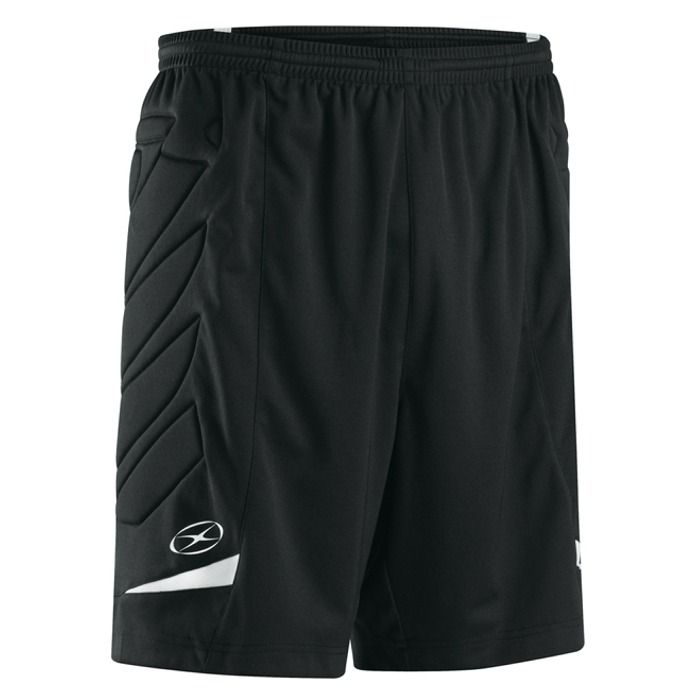 Xara Classico Goalkeeper Shorts - model 5068
