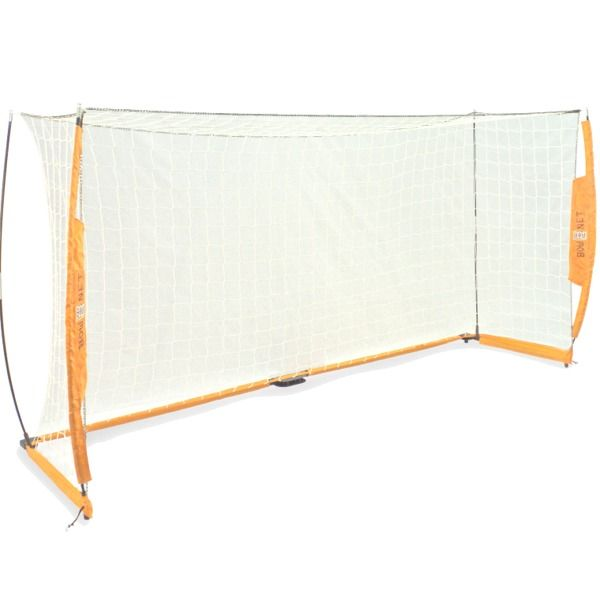 BowNet 5&#039; x 10&#039; Soccer Goal - model BN5x10