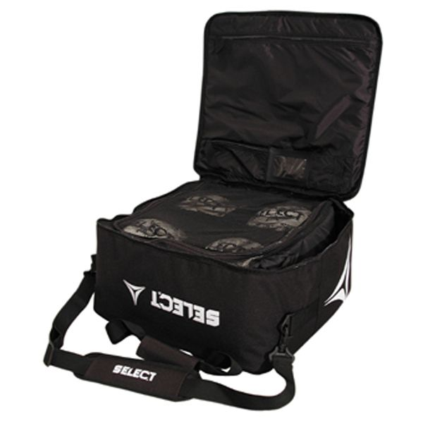 Select Coaches Match Day Soccer Ball Bag - model 70-177