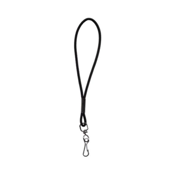 Wrist Lanyards  - model 713