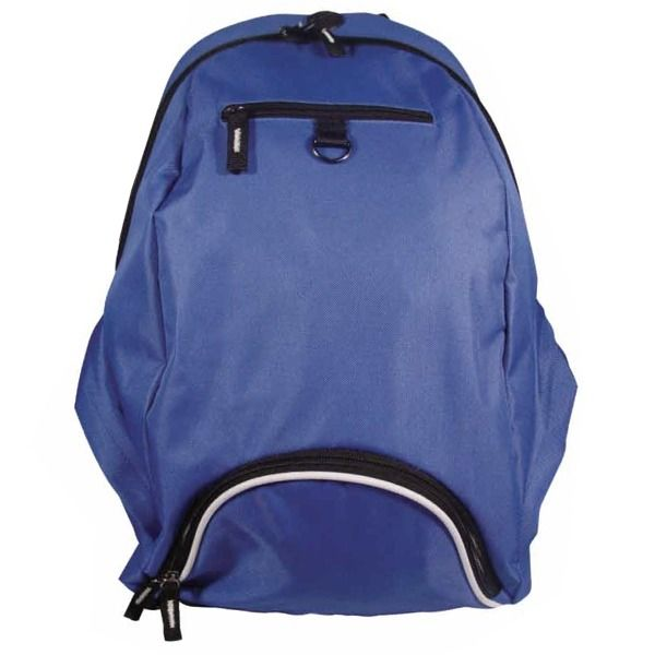 Vici Tech II Backpack - model 735
