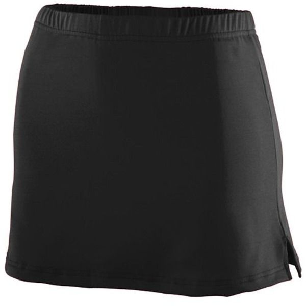 Women's Poly/Spandex Team Field Hockey Short - model 751