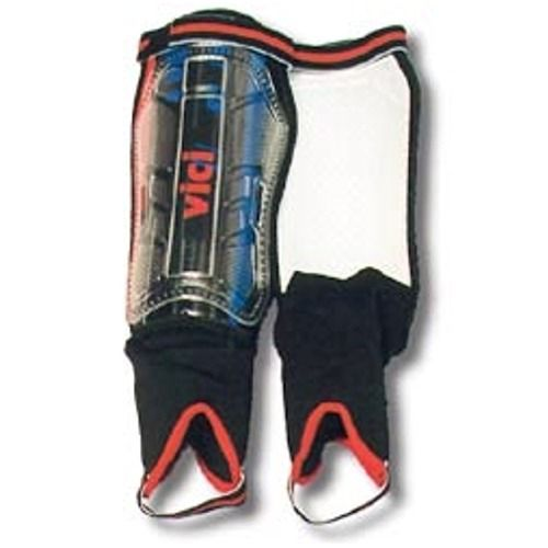 Vici Champion Soccer Shinguard - model 773