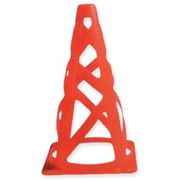 "9"" Collapsible Cone - model 803"