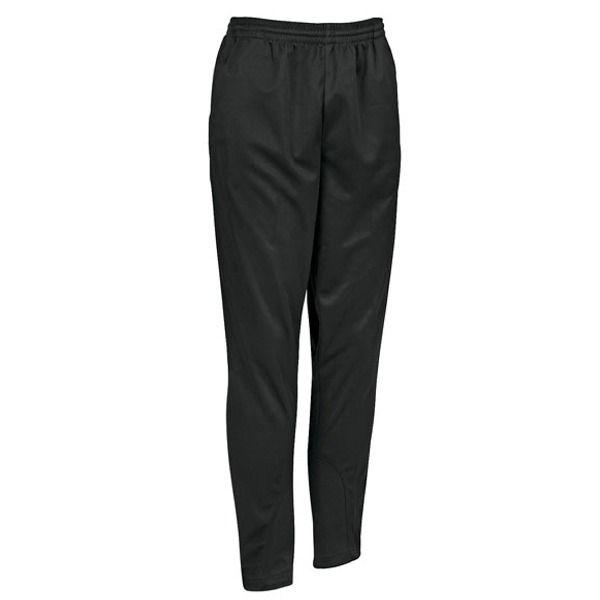 Diadora Soccer Training Pant - model 997400
