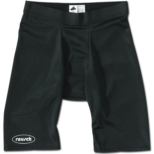 Reusch Compression Shorts - model 29200