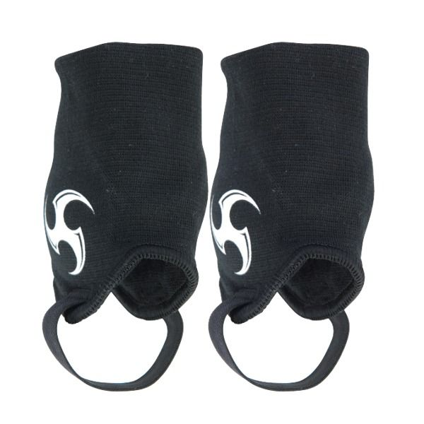 Brine Ankle Guards - model SACSAG1