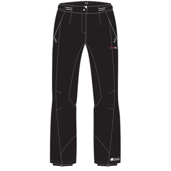 Reusch Freya Softshell Women's Pant - model 2851004