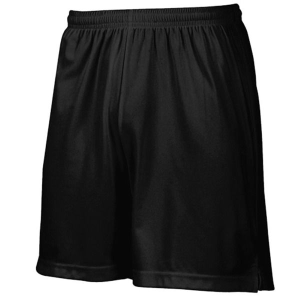 Vizari Trento Soccer Short - model 20098