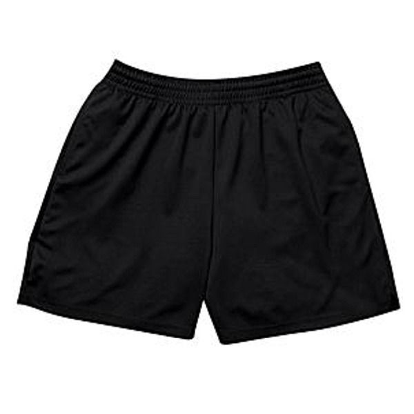 RefGear Referee Shorts - model 812